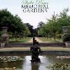 Stoke Poges Memorial Gardens Open Day