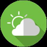 Air Quality Management environmental health
