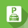An image relating to Parking season ticket