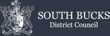 South Bucks
