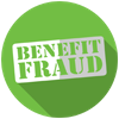 Buckinghamshire Council South Bucks Area Benefit Fraud