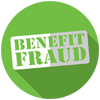 An image relating to Benefit Fraud