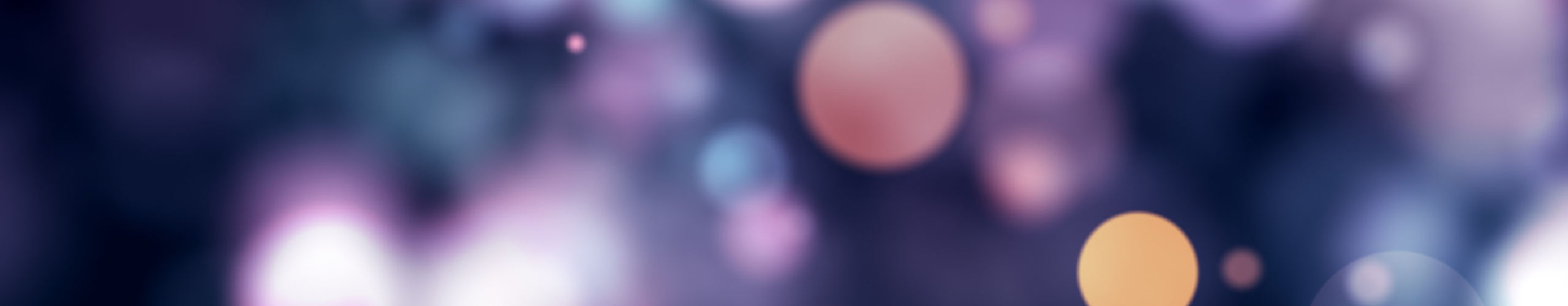 light blur celebrating 10000 customer accounts