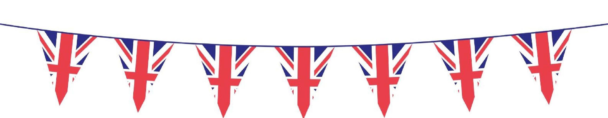 Buckinghamshire Council – South Bucks Area - Commemorating the ...