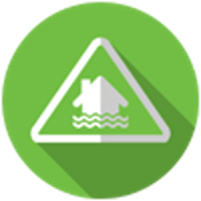 Flooding Guidance