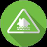 Flooding Guidance