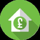 Standard business reporting uk benefit