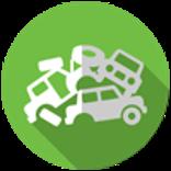 Scrap Metal and Motor Salvage